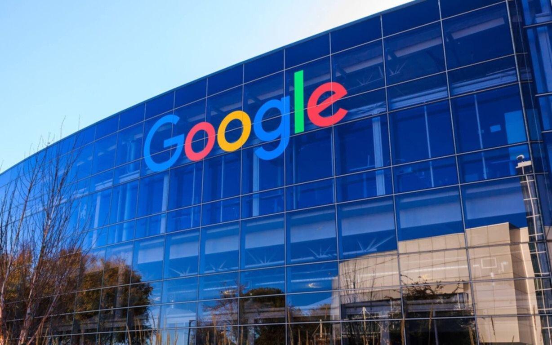 Google dice que sus 140.000 empleados deben ser vacunados para regresar a la oficina