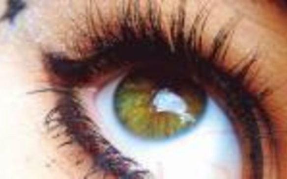 Post Covid prolongado: el nuevo síntoma que detectaron relacionado a los ojos