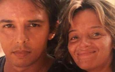 Durísimo golpe para Jairo: murió su esposa, gran compañera desde hace más de 50 años