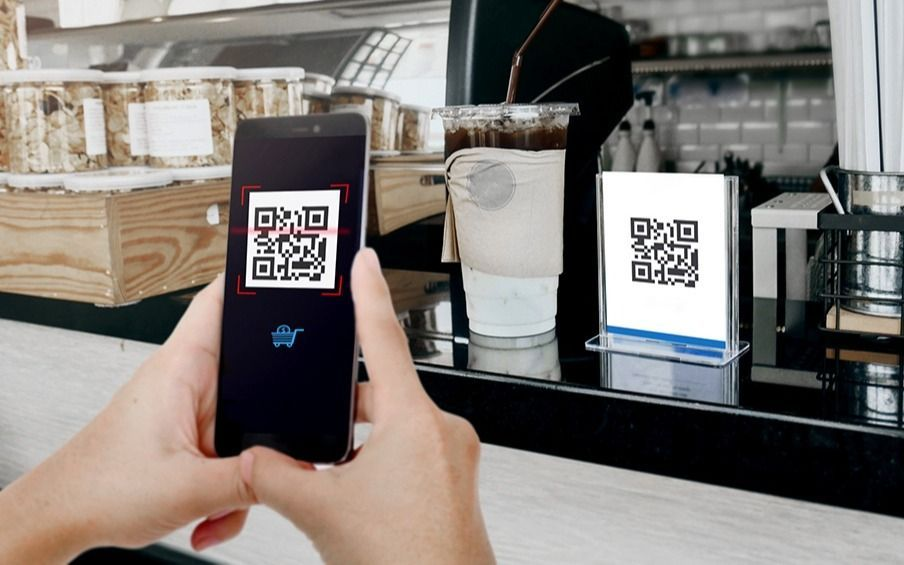 Boom de las billeteras digitales: las transacciones crecieron 340% en el último año