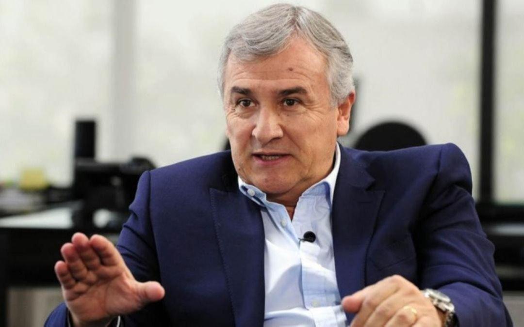 Interna en Juntos: Morales acusó a Larreta de fogonear una campaña sucia contra Manes