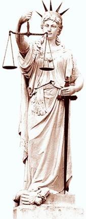 Nueva embestida para crear más Departamentos Judiciales