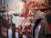 """""""Es el momento histórico de  los museos"""""""