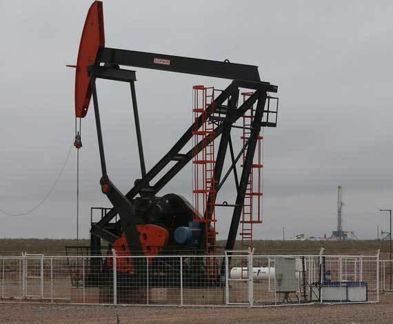 El sector energético del país, en la encrucijada