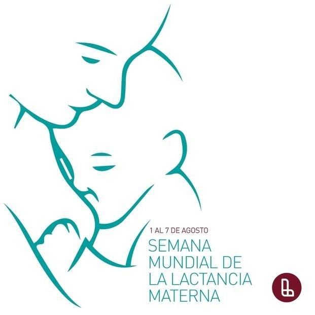 importancia de solfa syllable lactosa materna pdf