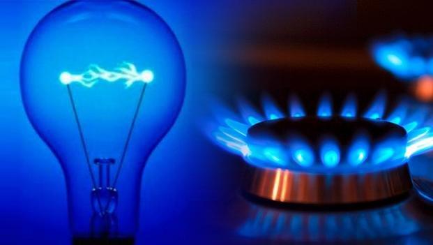 """Un estudio señala que hogares """"ricos"""" recibieron más subsidios por gas y luz"""