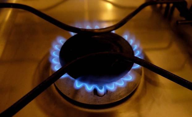 Postergan cuatro días la audiencia pública por la tarifa del gas