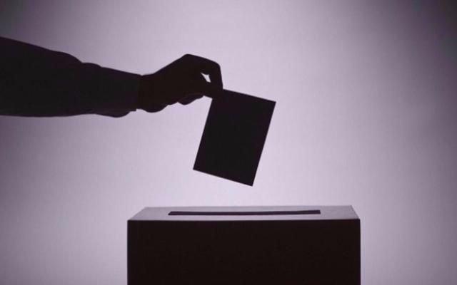 Economía electoral
