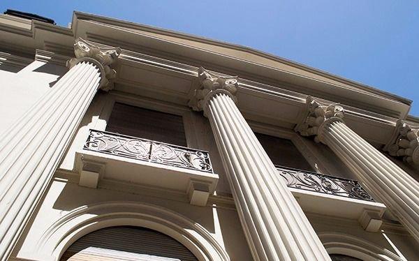 Alumnos de Derecho de la UNLP podrán asistir a jornadas de formación gratuitas