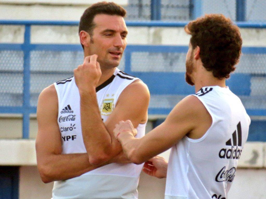 Argentina pasó a Uruguay por penales en L'Alcudia y es finalista