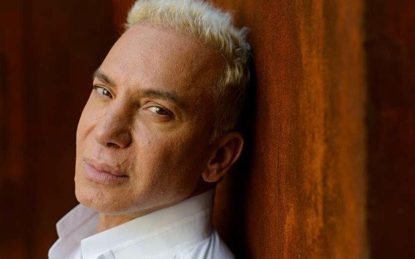 Flavio Mendoza habló sobre su pelea con Yanina Latorre: