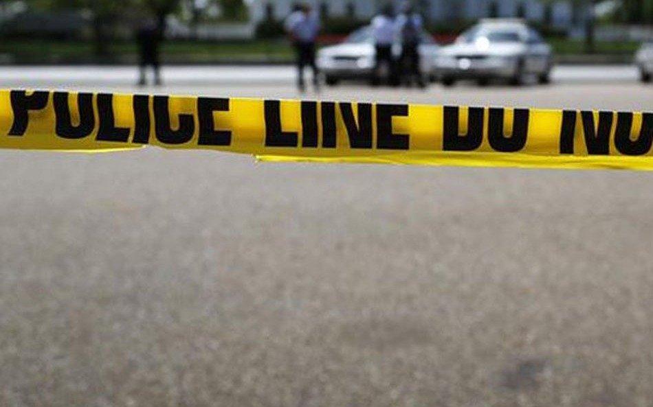 En Brasil hay 175 homicidios por día — Violencia sin fin