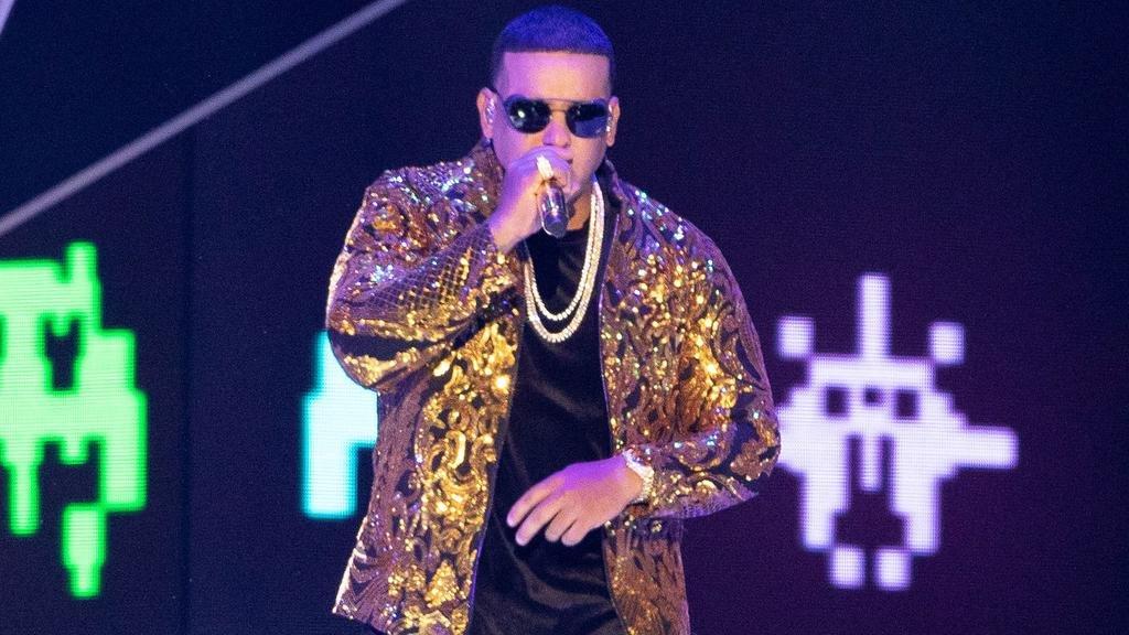 De película: un ladrón se hizo pasar por Daddy Yankee y le robó más de 2 millones de euros en joyas
