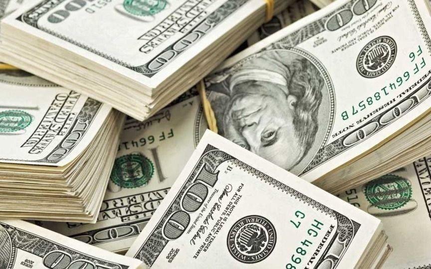 El dólar sigue subiendo y está cada vez más cerca de los $30