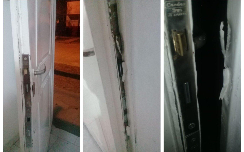 Villa Argüello: un estudiante al que le sacaron hasta los apuntes, se cansó de los robos y se mudó