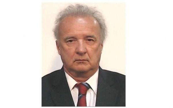Un financista de la familia Kirchner declara ante Bonadio