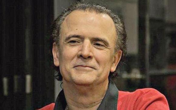 Procesaron al periodista Daniel Santoro — Caso D'Alessio