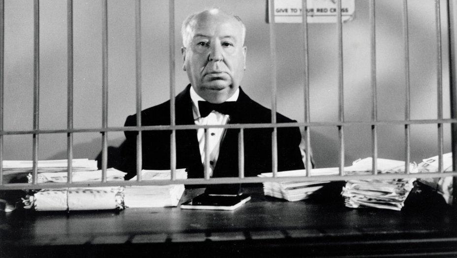 Por siempre Hitchcock: a 120 años del nacimiento del maestro del suspenso