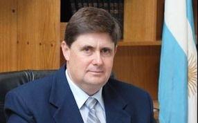 ¿Quién fue el intendente más votado de la provincia de Buenos Aires?