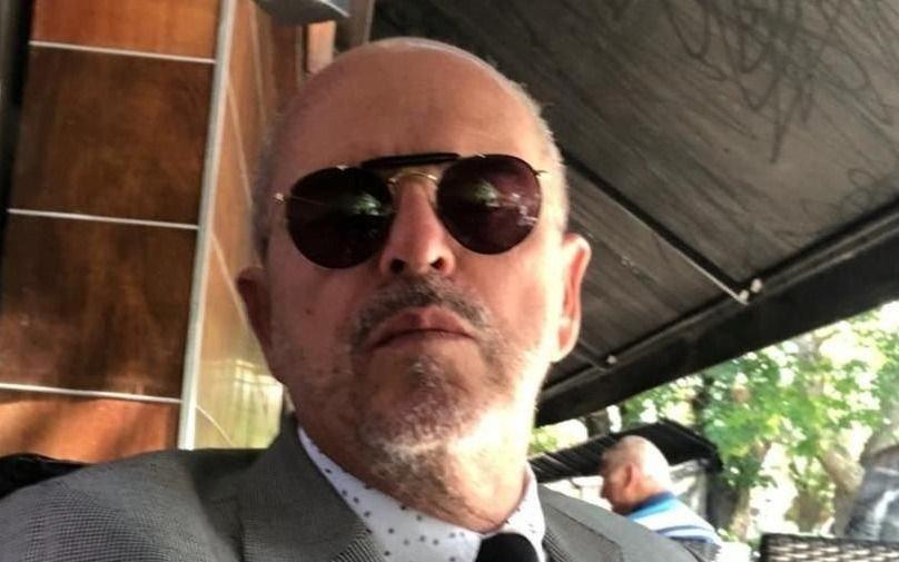 El juez de Casación Martín Ordoqui irá a juicio político