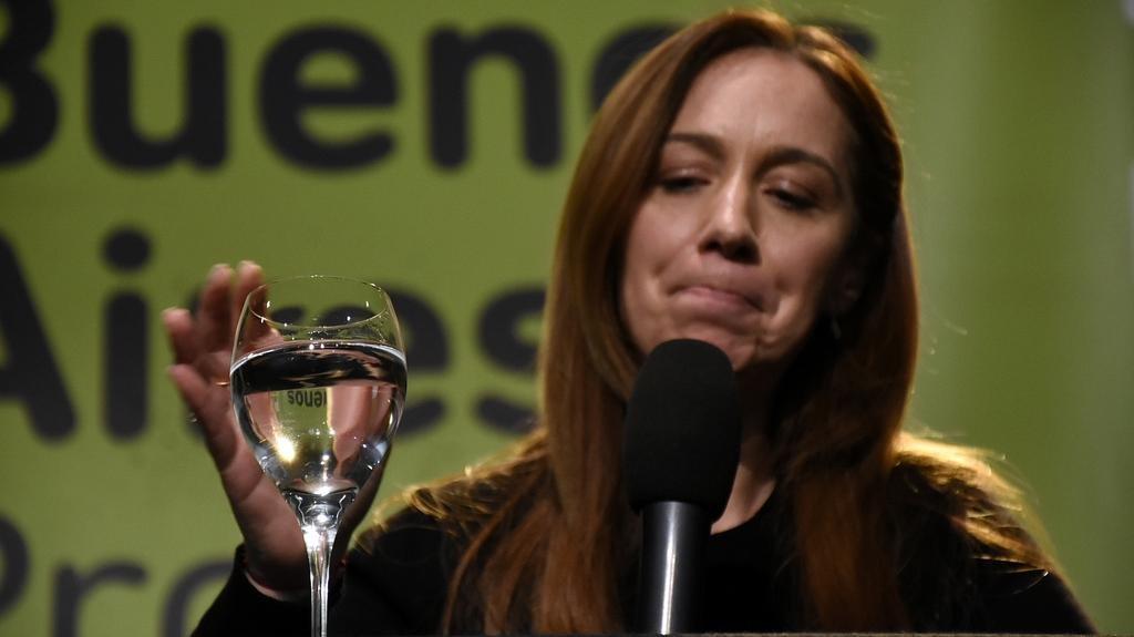 Vidal cree que puede revertir el resultado y prepara una campaña puramente provincial