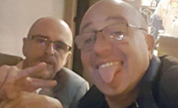 A jury y con el sueldo embargado, Ordoqui podría terminar en la cárcel