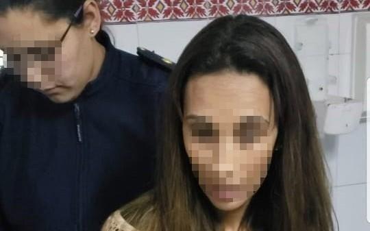Giro inesperado en el crimen de empresario de Open Door: detuvieron a su esposa
