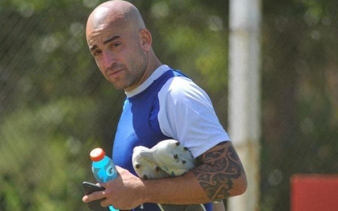 Silva dio positivo en un control antidoping y fue suspendido de manera provisoria