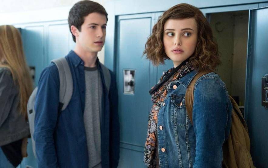 """La tercera temporada de """"Por 13 razones"""" desembarca en Netflix"""