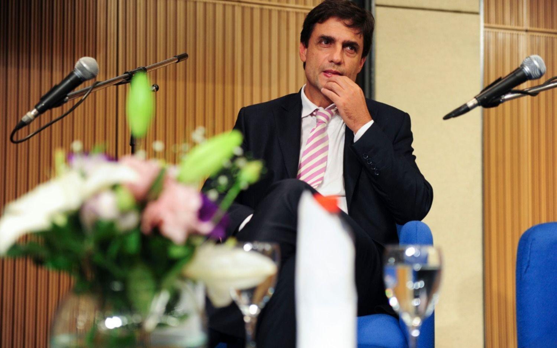 El perfil de Hernán Lacunza, el nuevo ministro de Hacienda de la Nación