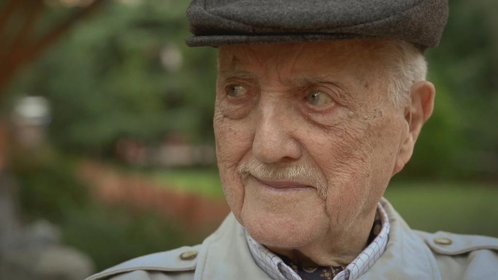 Adiós a José Martínez Suárez, un referente y maestro del cine argentino