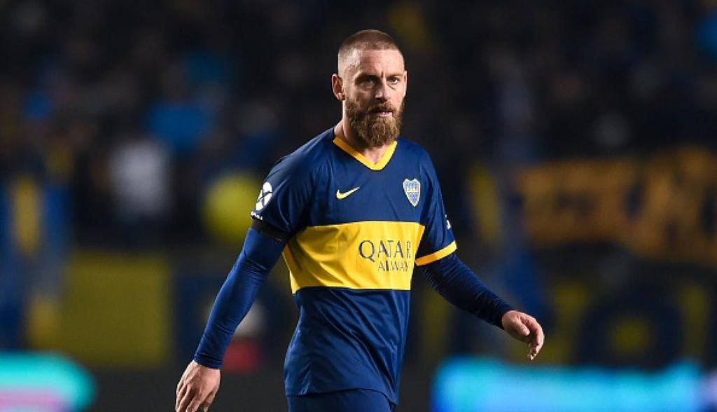 Boca necesita recuperarse antes de jugar en la altura de Quito