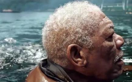Butler elogia a Freeman, por su vitalidad a los 82