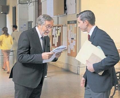 """""""Derecho viejo"""": Pablo Giorgelli terminó de rodar su miniserie ambientada en los '60"""