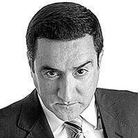 Las prioridades políticas de Vidal para un horizonte que parece complicado