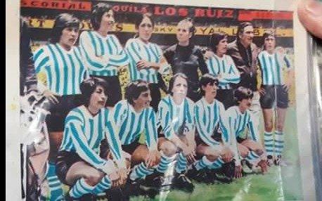 """Los motivos por los que hoy se celebra el """"Día de las Futbolistas"""""""
