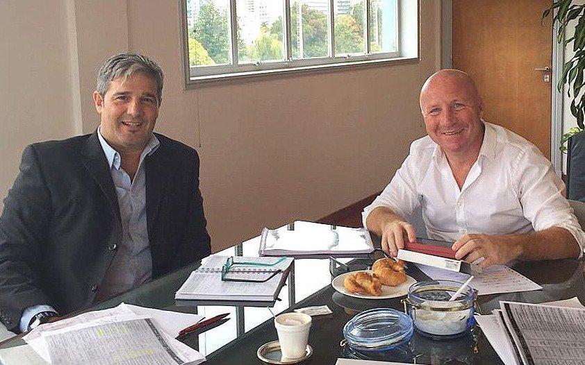 """Rugbiers rechazan la """"cruzada del rugby contra el fraude"""" propuesta por un concejal del PRO"""