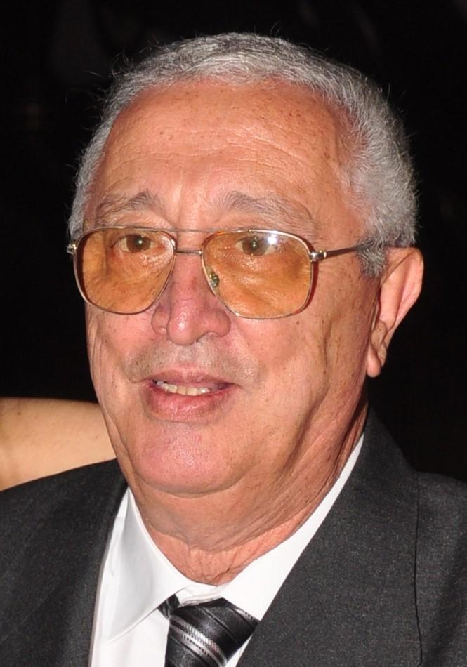 Fernando Frediani