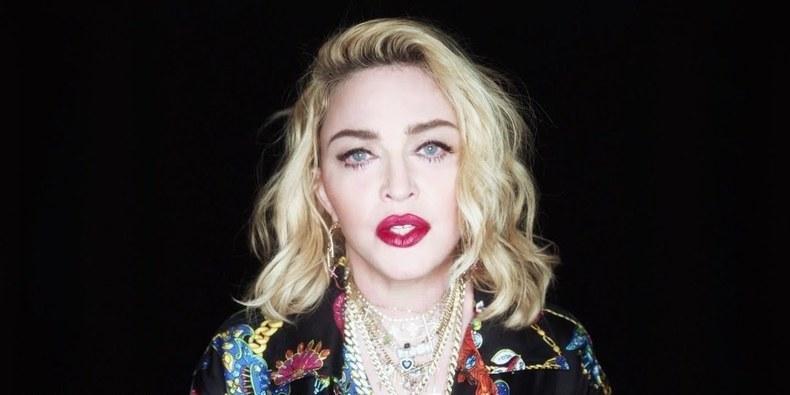 """Madonna, sale en defensa de Miley Cyrus: """"No tienes que pedir perdón por nada"""""""