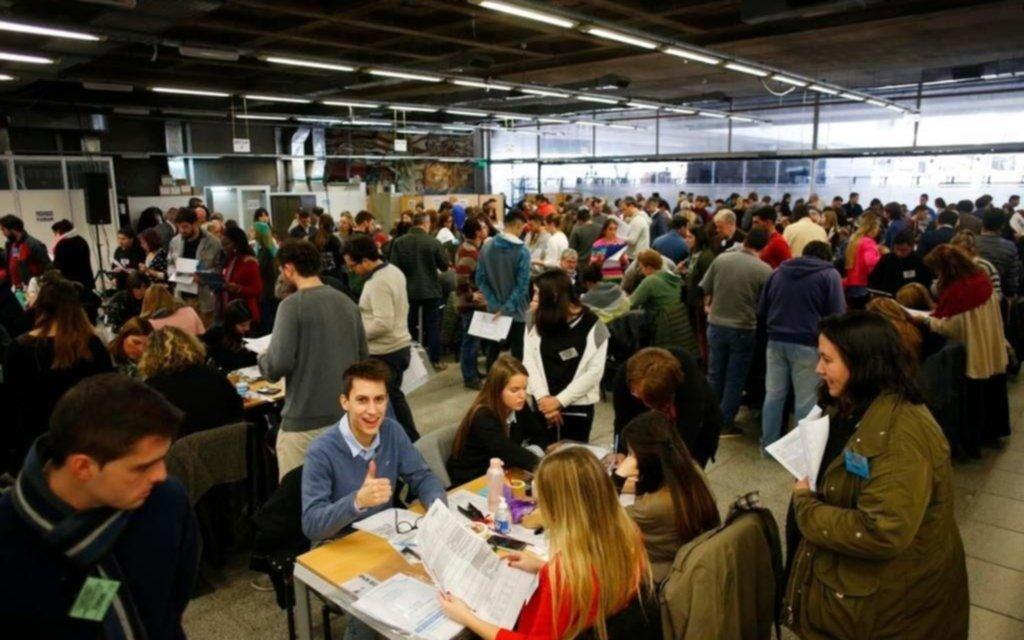 Esta semana se define el escrutinio definitivo de La Plata con la apertura de 27 mesas