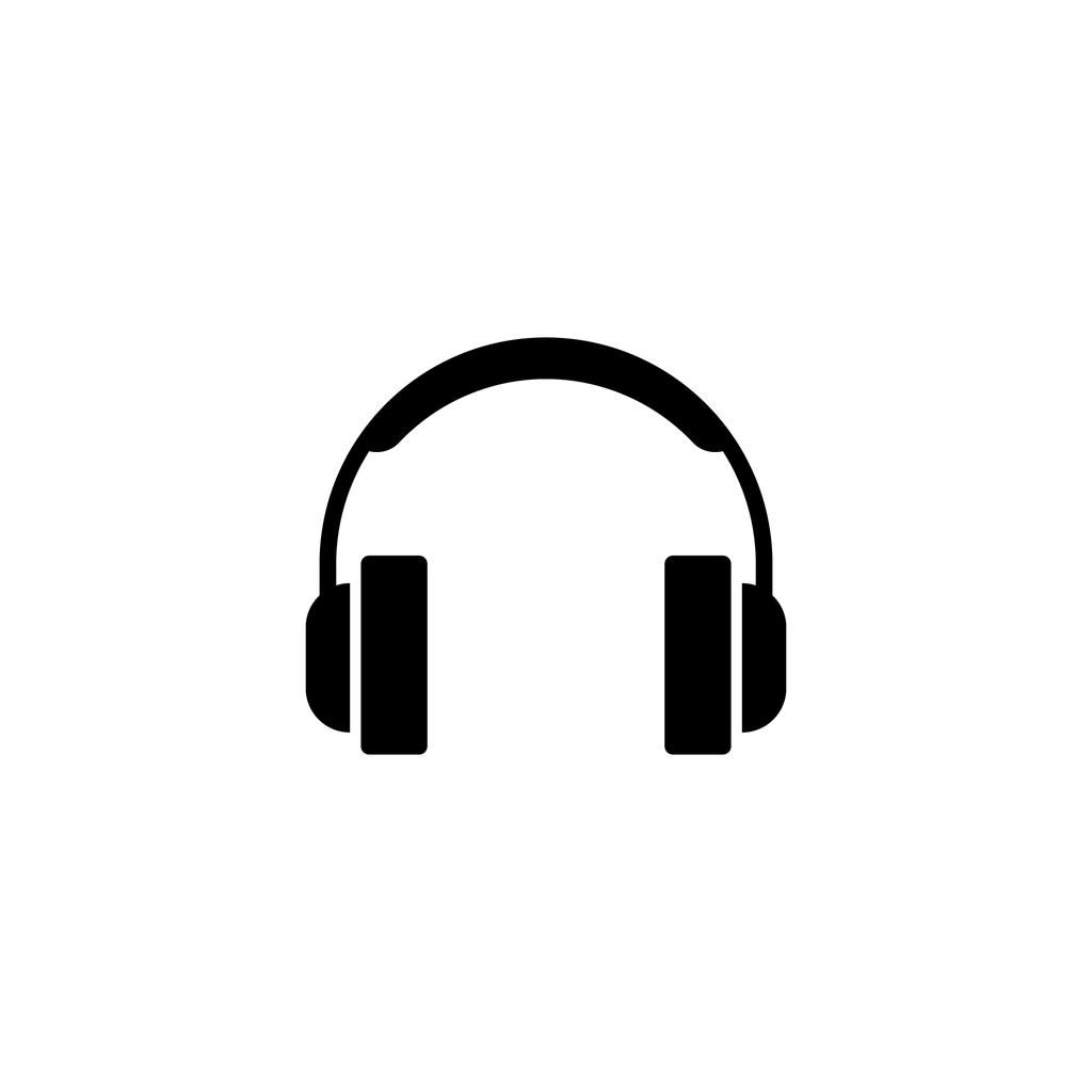 """Generación """"auriculares"""": la estrategia para desconectarse de todo"""
