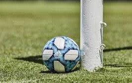El club argentino que analiza irse a entrenar a Uruguay