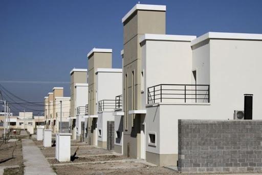Anunciarán un nuevo esquema para retomar el plan de viviendas Procrear