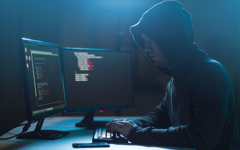 Consejos para frenar el avance de los crímenes digitales