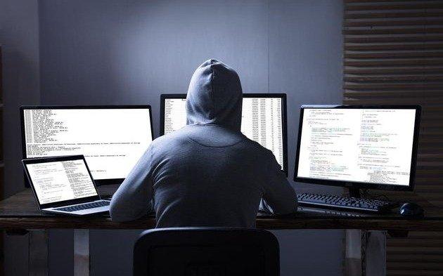 Se multiplican los casos de ciberdelito en cuarentena y suman consejos para no caer como víctima