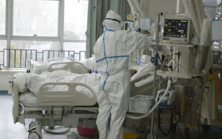 Argentina duplicó los muertos por coronavirus en 21 días: ¿qué dicen los expertos?