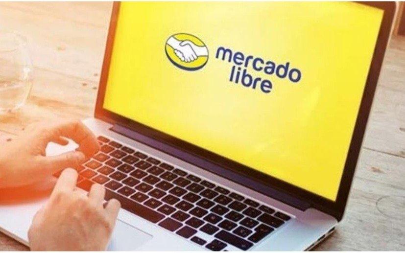 Mercado Libre ya vale 60.000 millones de dólares, cifra récord para una empresa argentina