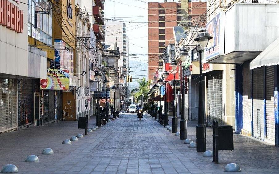 Argentina y el confinamiento más largo del mundo, según Le Monde