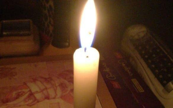 Un corte de luz afectó a un sector de Villa Elvira
