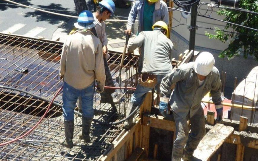Las pymes constructoras piden la reapertura de las obras en el Gran La Plata y que les paguen deudas